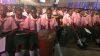 ST.TERESA MOI EQUATOR GIRLS' SECONDARY