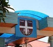 kiambu High School