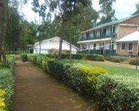 St.Mathias Mulumba Girls High School.