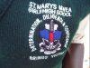 ST. MARY'S MWEA GIRLS SECONDARY SCHOOL