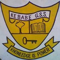 Kebabe Girls' High School