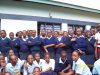KAKONENI  GIRLS  SECONDARY  SCHOOL