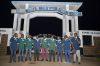 ST. ALBERT'S GIRLS HIGH SCHOOL, ULANDA-