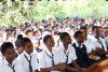 MWASERE GIRLS' SECONDARY SCHOOL