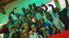 kiambu High School