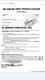 The 2020 Kisumu Boys' Physics Contest.