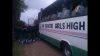 ST.TERESA MOI EQUATOR GIRLS' SECONDARY SCHOOL