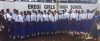 EREGI GIRLS HIGH SCHOOL