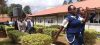 MUTIRA GIRLS SECONDARY SCHOOL