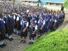 ST. BAKHITA GATARAGWA GIRLS HIGH SCHOOL