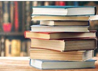 Here is the best website for selling textbooks, online.