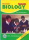Form one notes for all subjects fee downloads.