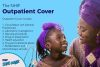 NHIF services online. Your ultimate guide.