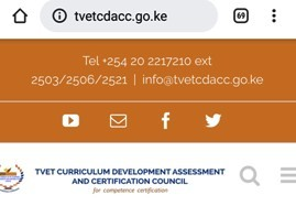 LATEST JOBS FOR TEACHERS AT TVET. APPLY NOW.