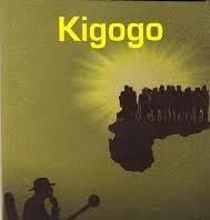 Kigogo notes.