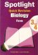 FORM 3 NOTES FREE DOWNLOAD FOR SECONDARY SCHOOLS. DOWNLOAD TODAY.