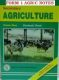 FREE FORM ONE AGRICULTURE NOTES FOR ALL TOPICS. READ NOW.