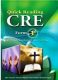 CRE FORM ONE LATEST NOTES . DOWNLOAD, PRINT AND READ FREE NOTES.