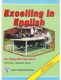 FORM ONE FREE ENGLISH NOTES. SAVE, READ AND SHARE.