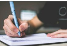 Ultimate guide to writing quality and long essays.
