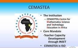 CEMASTEA news 2020.