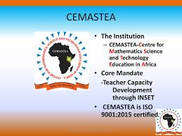 CEMASTEA news 2020.