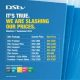 Full details on DSTV Kenya packages and how to pay.
