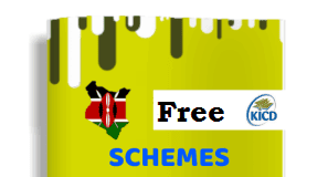Free grade 3 schemes of work. Download free schemes here.