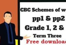 Download free schemes here.