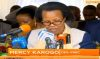 Knec Boss Dr. Mercy Karogo. Here are the top performers in the 2020 KCPE exams.