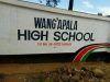 Wang'apala High