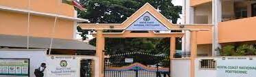 Kenya Coast National Polytechnic