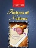 Fathers of Nations' by Paul B. Vitta which will be the English Literature compulsory set book.