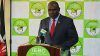 IEBC jobs 2021-2022