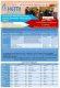 TPD modules intakes for TSC teachers.
