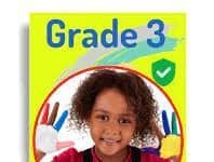 Free Grade 3 resources