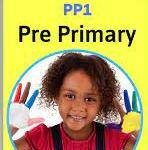 Free PP1 Exams and other materials.