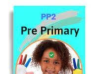 Free PP2 exams, notes and other resources.
